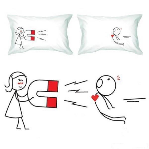 Lovely pillows2