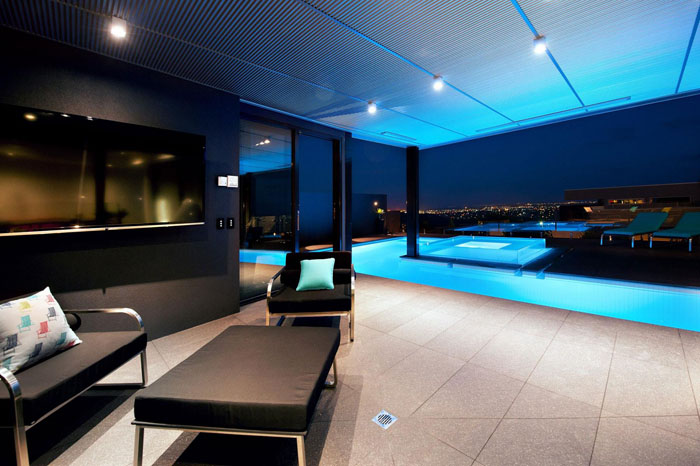 Stunning Residence3