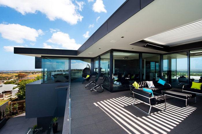 Stunning Residence6