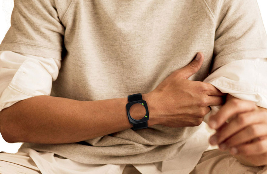 The Most Creative Watches Ever3
