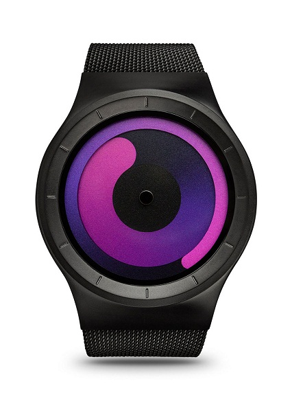 The Most Creative Watches Ever5