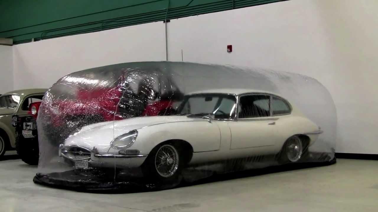 car in bubble5