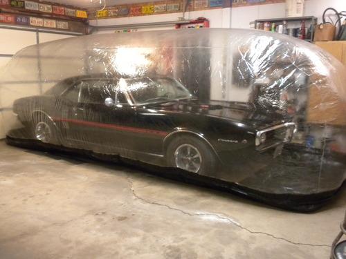 car in bubble6