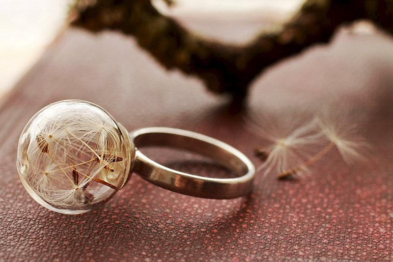globe terrarium ring4