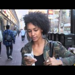 After Watching This Video, You'll Want To Check All Of Your Apps Privacy Settings