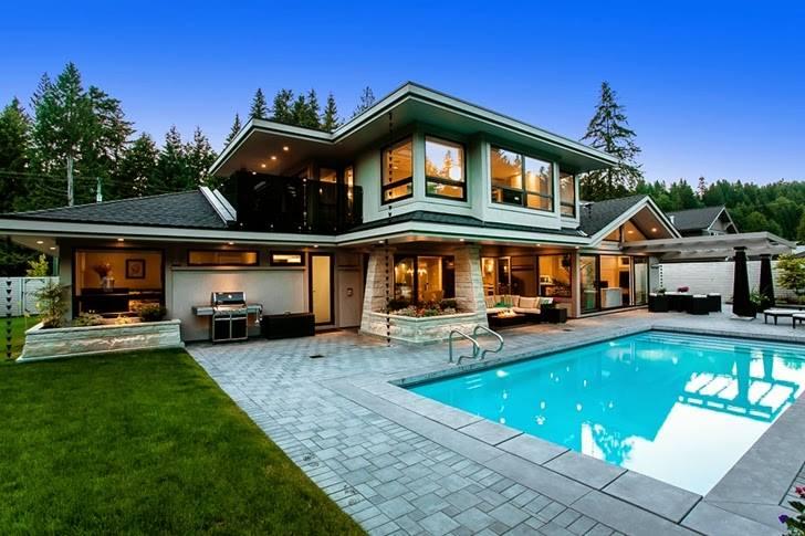 Classy Residence