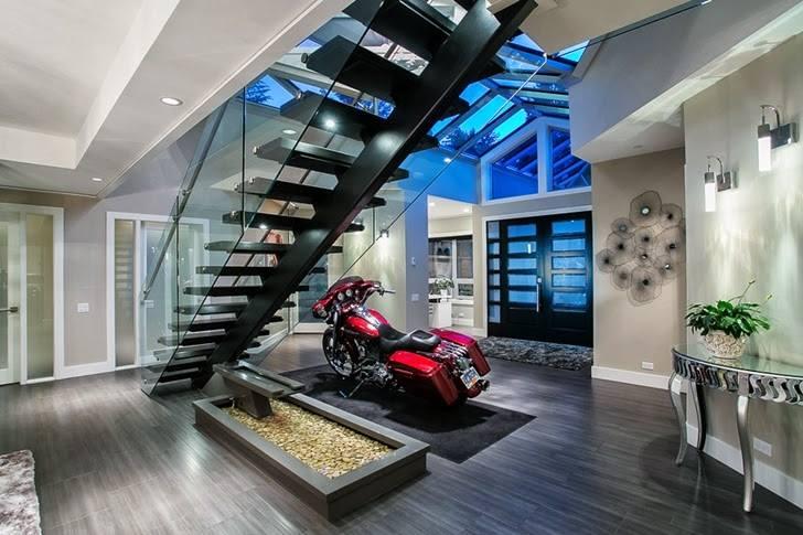 Classy Residence2