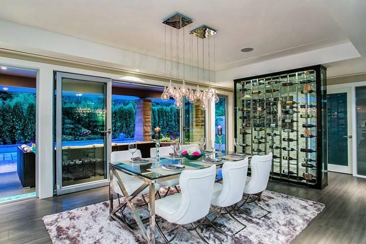 Classy Residence4