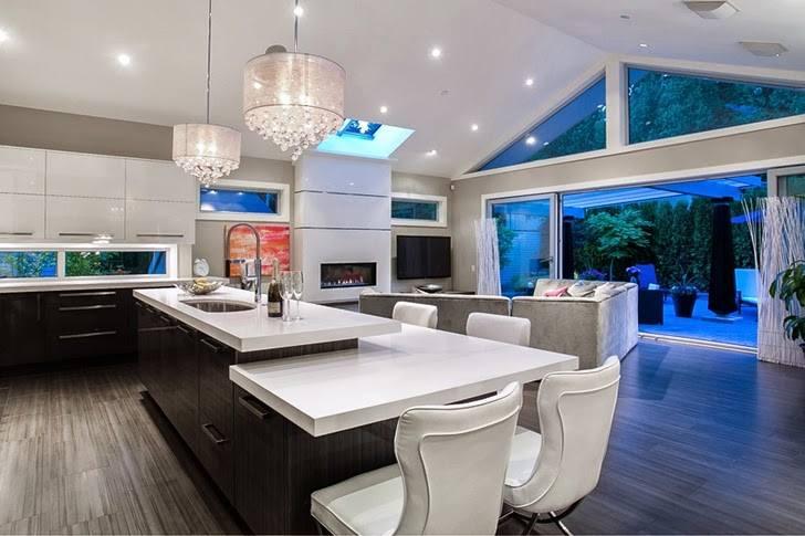Classy Residence5