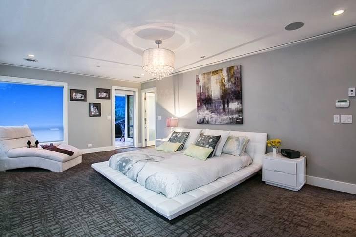 Classy Residence7