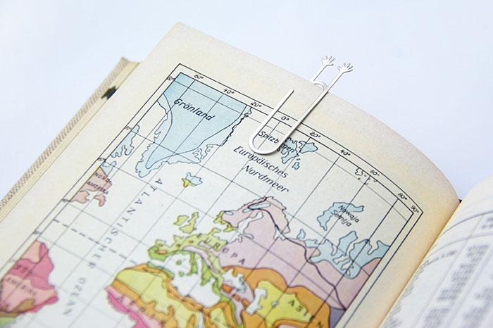 Creative Bookmarks4