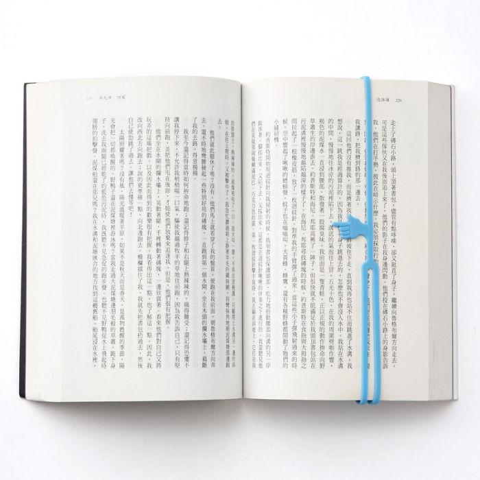 Creative Bookmarks5