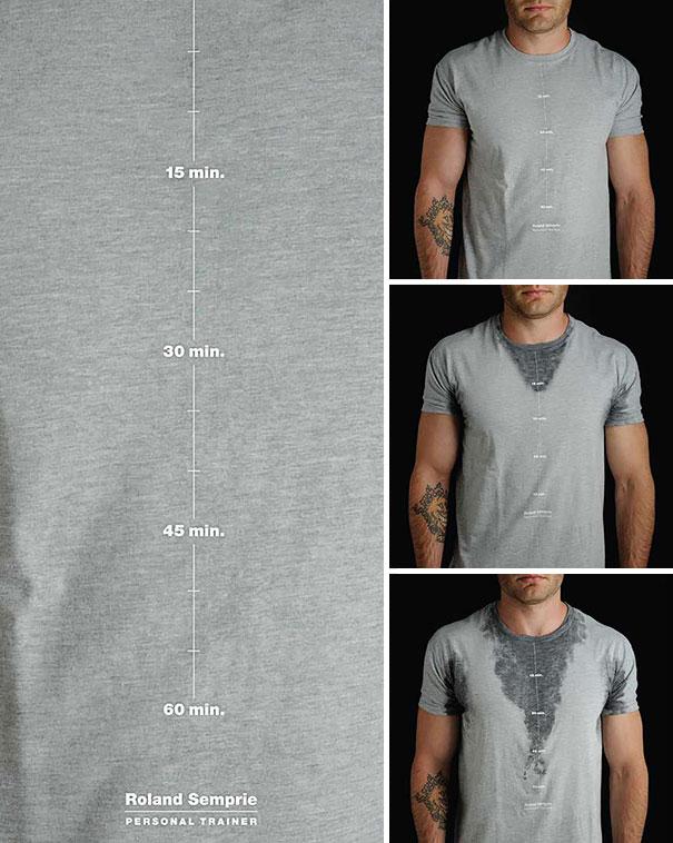 Creative T-Shirt Designs7