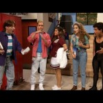 Jimmy Fallon's Big 'Saved by the Bell' Reunion