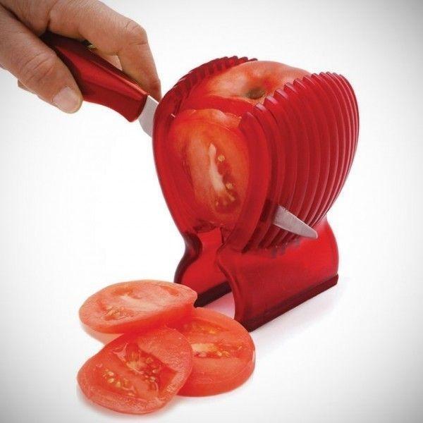 Kitchen Gadgets6