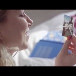 Amazing Phone Case Transforms Your Smart Phone Into Instant Camera