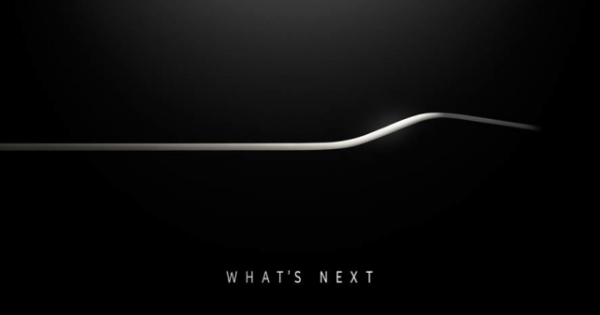 Samsung Galaxy S6 expected To Be Launched On March 1