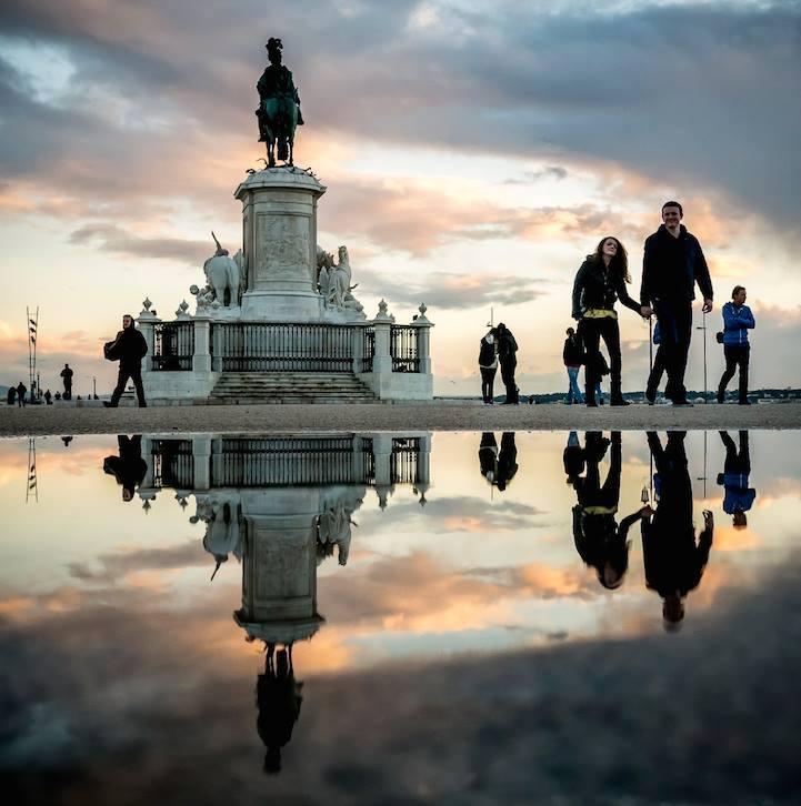 Stunning Reflections3