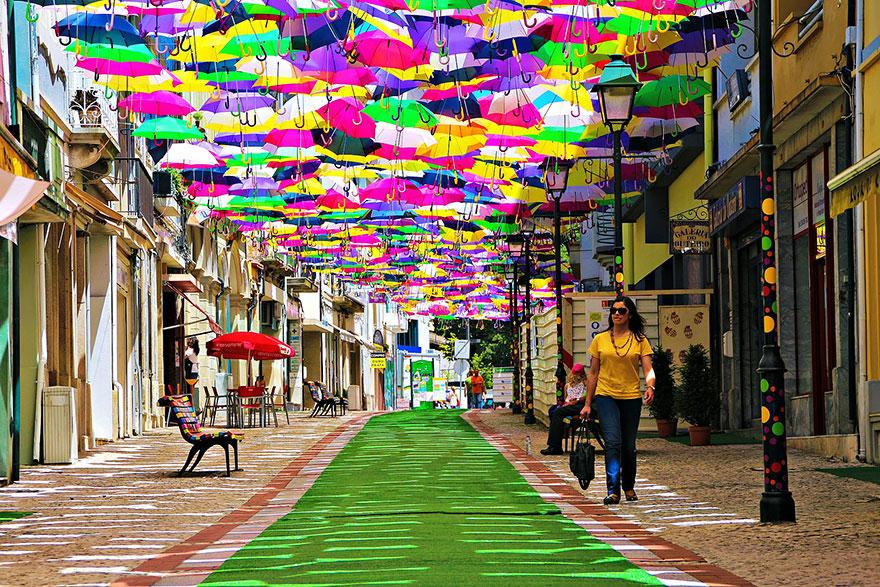 Unique Festivals Around The World5
