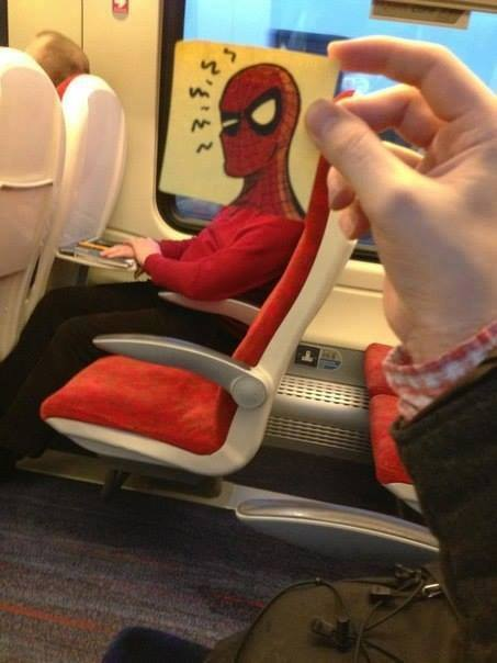 how to pass time on the train4
