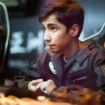 15-Year-Old Pakistani Wins $1.2M Dota2 Asian Championship