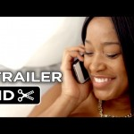 Brotherly Love, Official Trailer