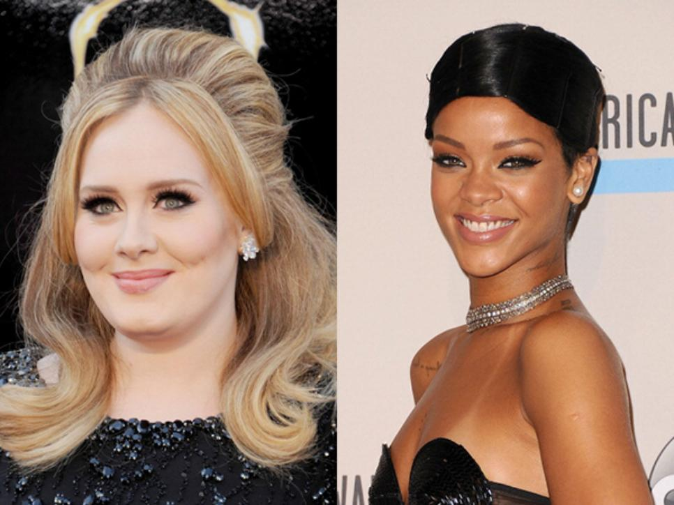 Celebrities You Won't Believe Are The Same Age5