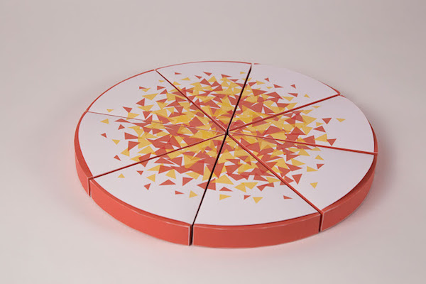 Clever Pizza Boxes2