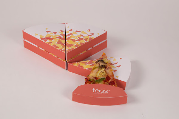 Clever Pizza Boxes3