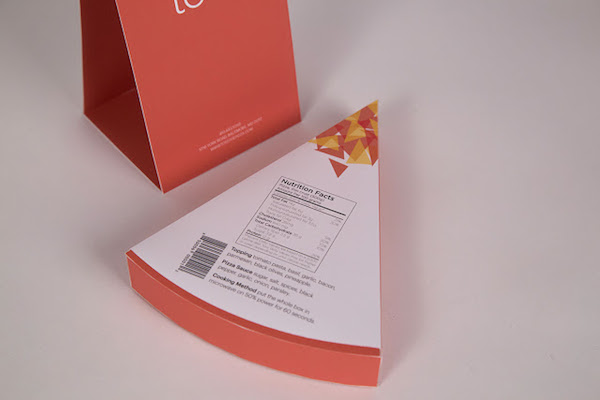 Clever Pizza Boxes4