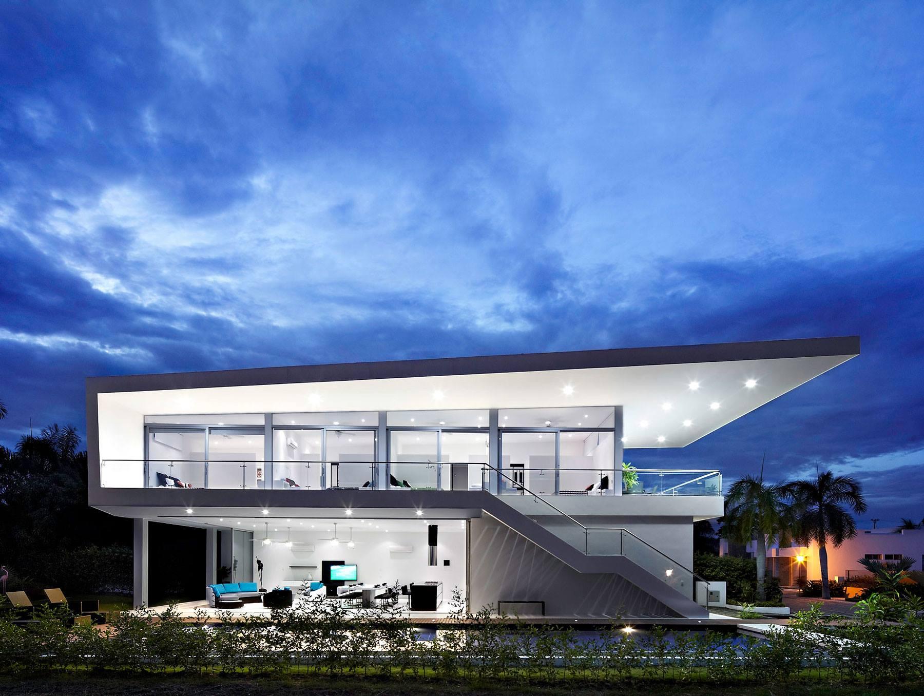Creative Architecture2