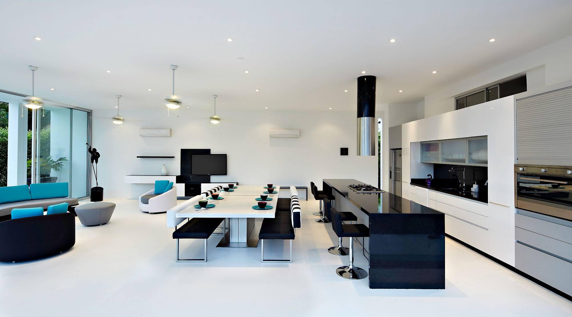 Creative Architecture4