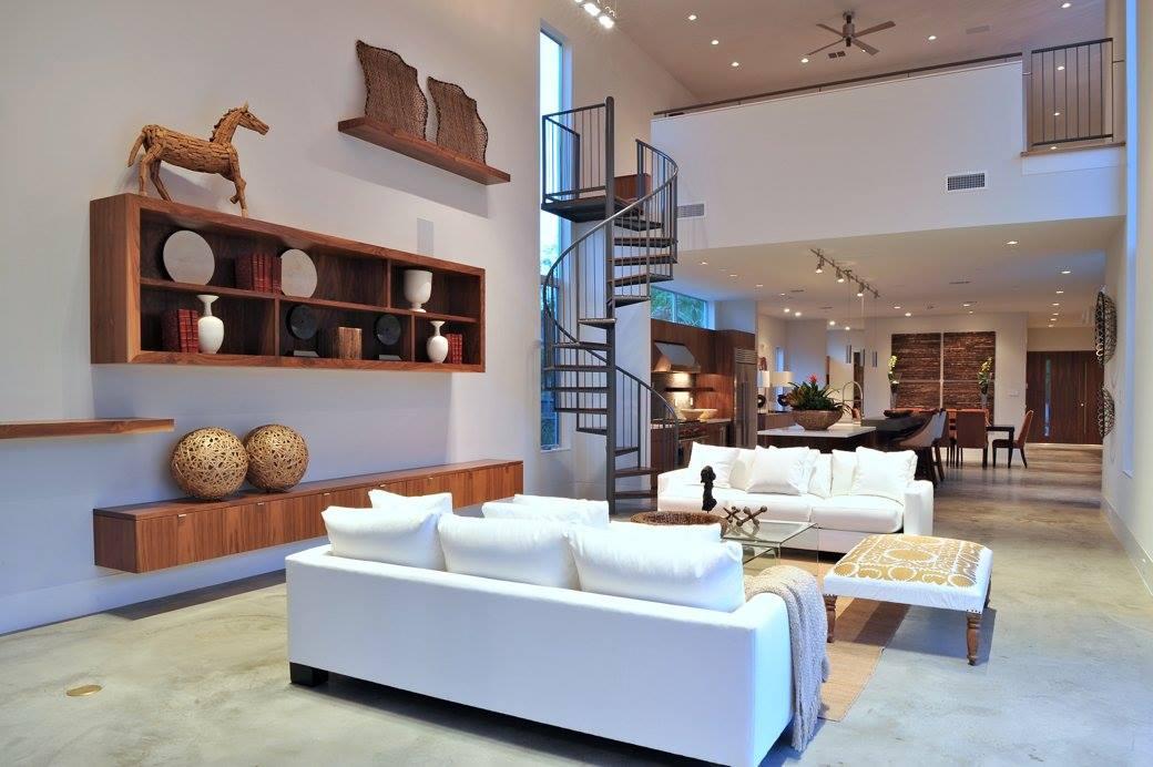 Elegant Residences4