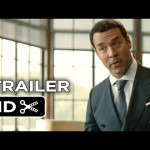 Entourage, New Official Trailer