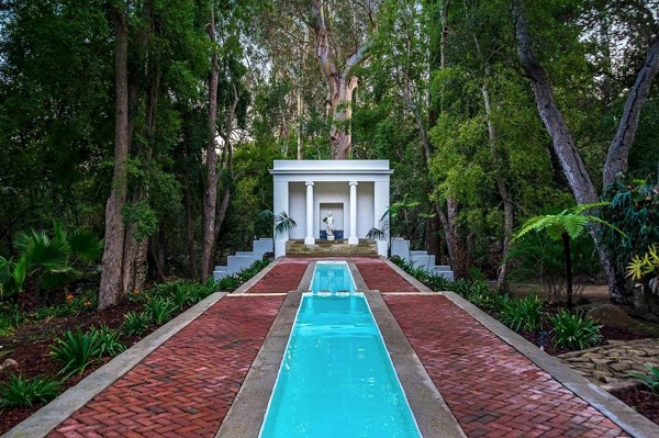 Scarface Mansion is up for sale3