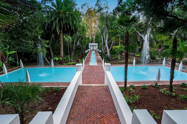 Scarface Mansion is up for sale4