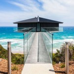 Amazing Elegant Modern Architecture, Australia