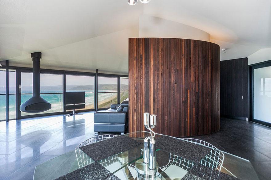 elegant modern architecture7