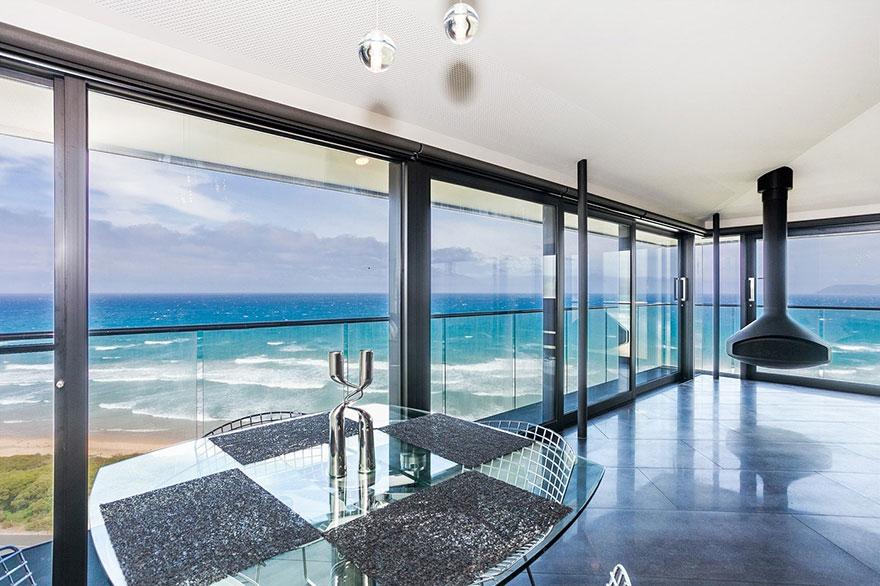 elegant modern architecture9