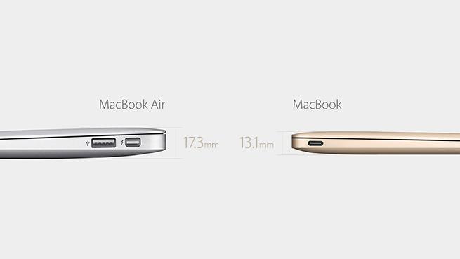 macbook 13.1mm