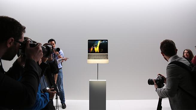 new macbook 13mm