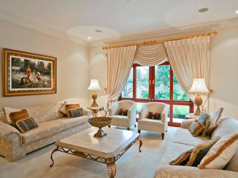 Exquisite Mansion3