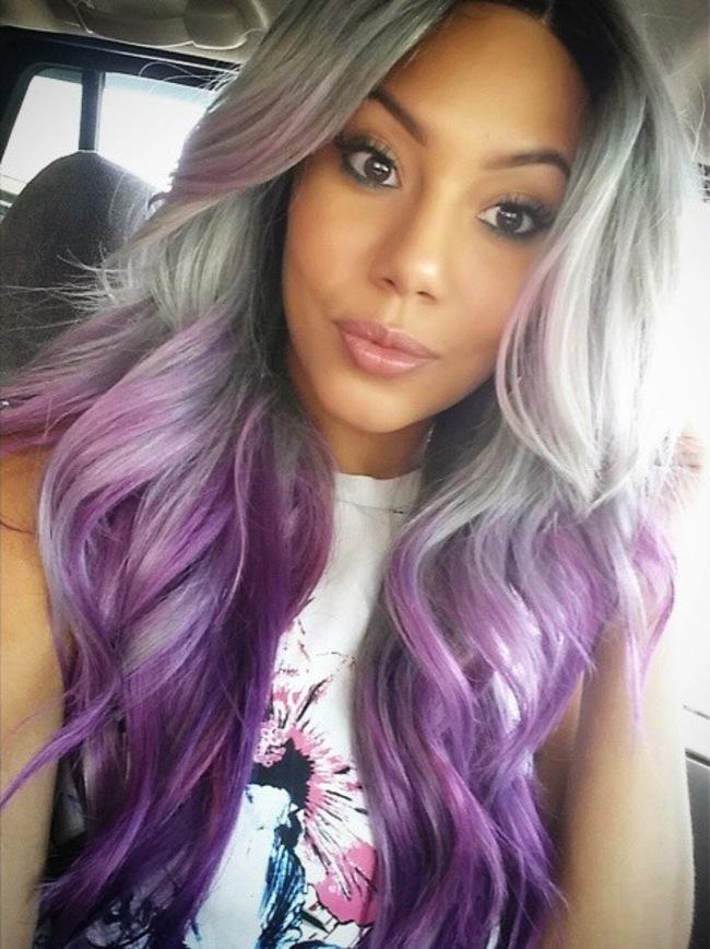 Pastel Hair Trend4