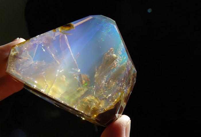 stones and minerals looks so pretty3