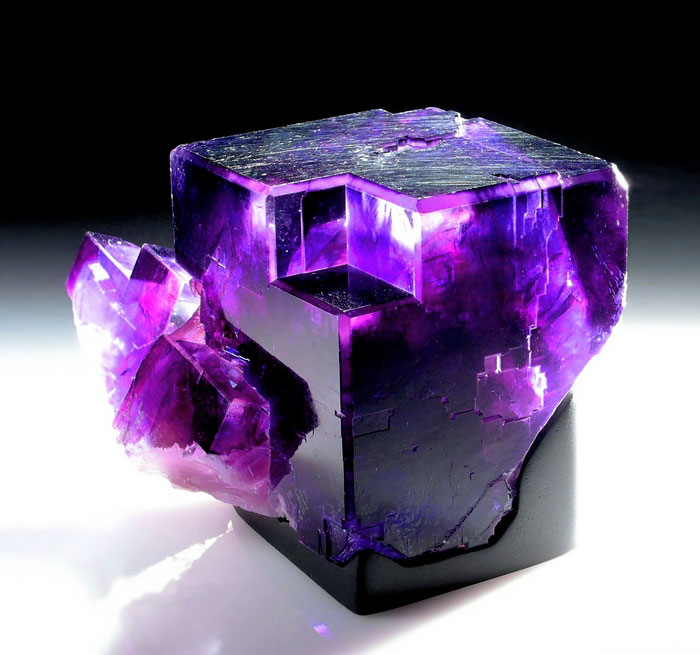stones and minerals looks so pretty9