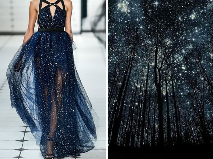 Fashion And Nature2