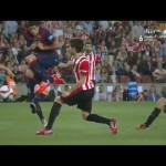 Lionel Messi, Fantastic Goal