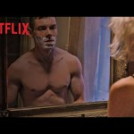 Netflix Sense8 – Official Trailer