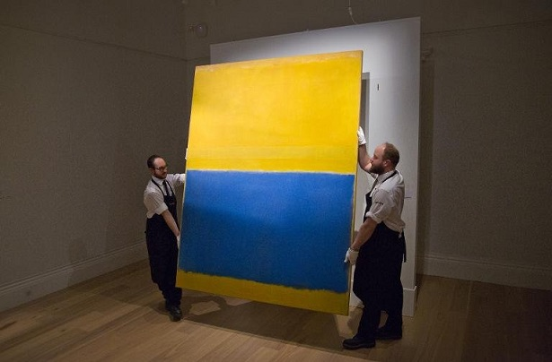 afp-rothko-painting-sells-for-46.5-million-in-ny-auction
