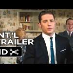 Legend, Official Trailer